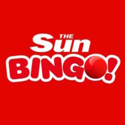sunbingo.co.uk