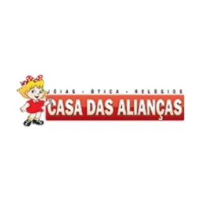 casadasaliancas.com.br