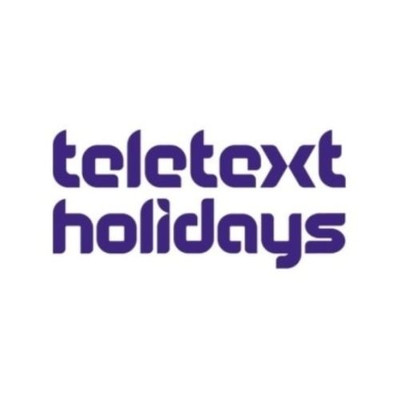 teletextholidays.co.uk
