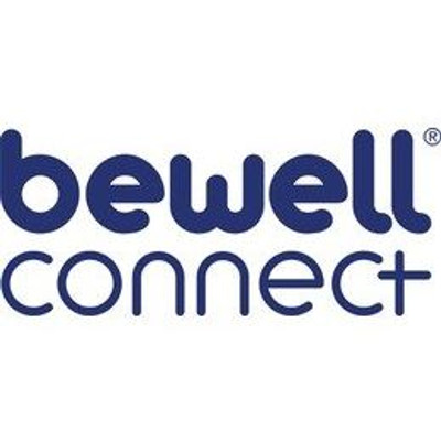 bewell-connect.us