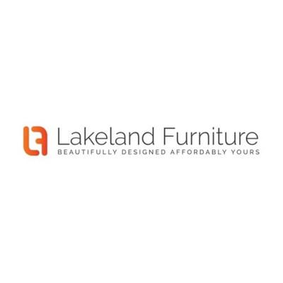 lakeland-furniture.co.uk