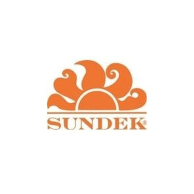 sundek.us