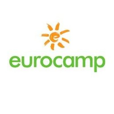 eurocamp.co.uk