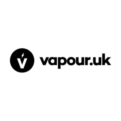 vapour.co.uk