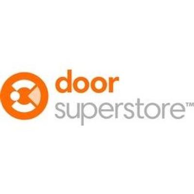 doorsuperstore.co.uk