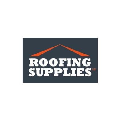 roofingsuppliesuk.co.uk