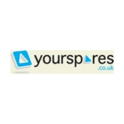 yourspares.co.uk