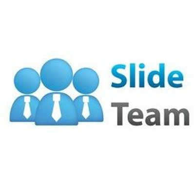 slideteam.net