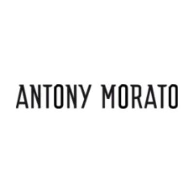 morato.it