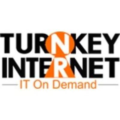 turnkeyinternet.net