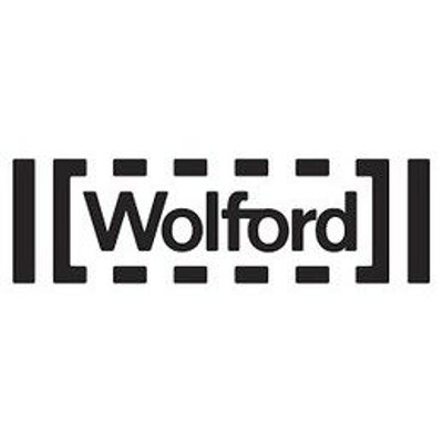 wolfordshop.co.uk