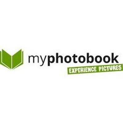 myphotobook.co.uk
