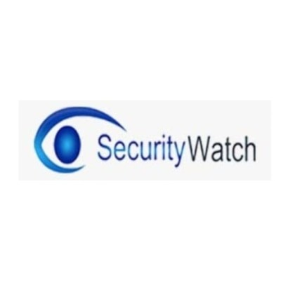 securitywatch.ie
