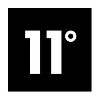 11degrees.co.uk