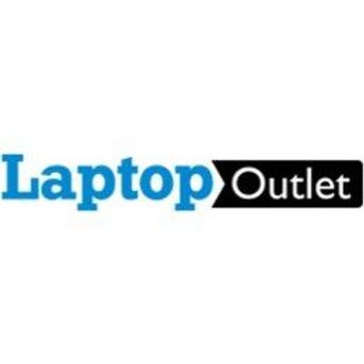 laptopoutlet.co.uk