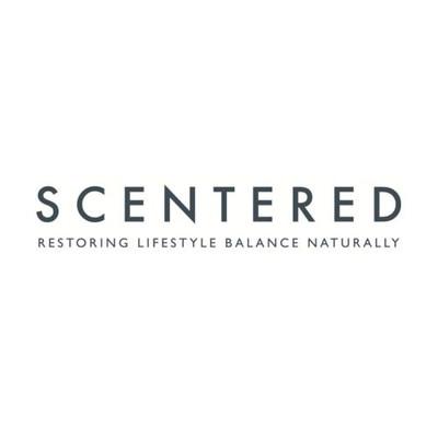 scentered.me