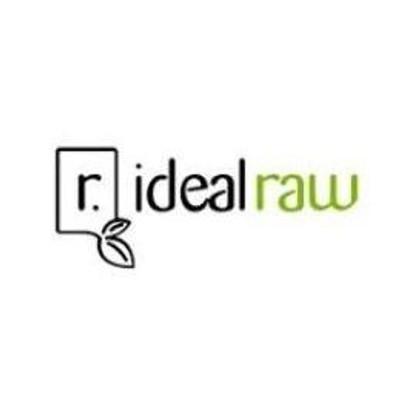 idealraw.ca