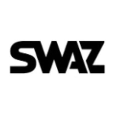 swaz.co.uk