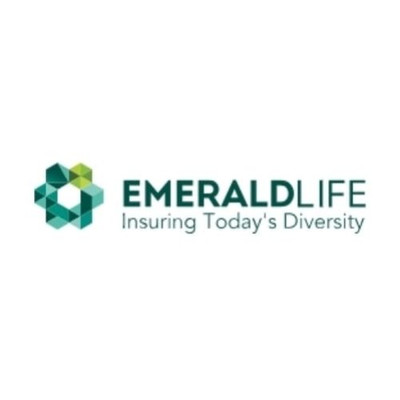 emeraldlife.co.uk