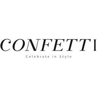 confetti.co.uk