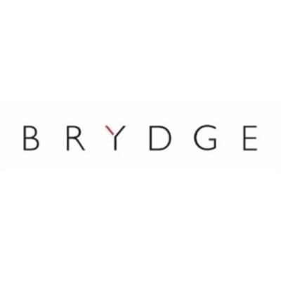 brydge.co.uk