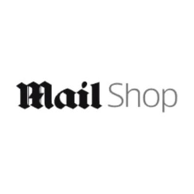 mailshop.co.uk