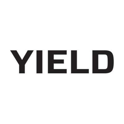 yielddesign.co