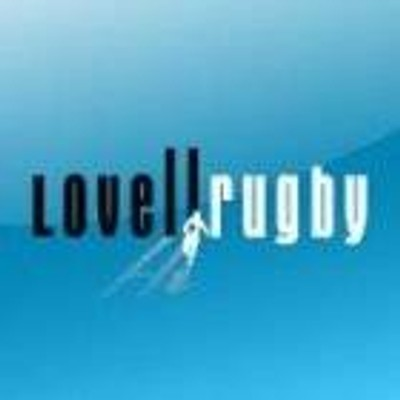 lovell-rugby.co.uk