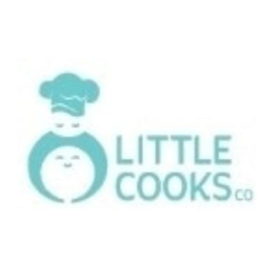 littlecooksco.co.uk