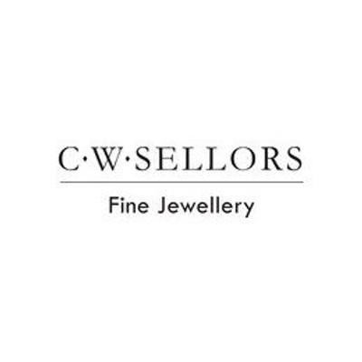 cwsellors.co.uk