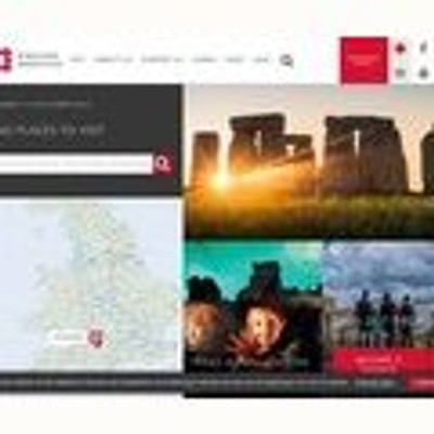 english-heritage.org.uk