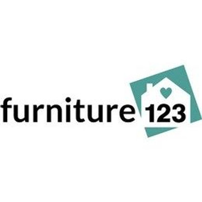 furniture123.co.uk