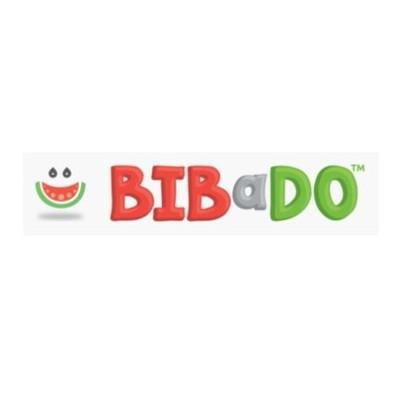 bibado.co.uk