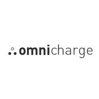 omnicharge.co