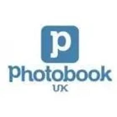 photobookuk.co.uk