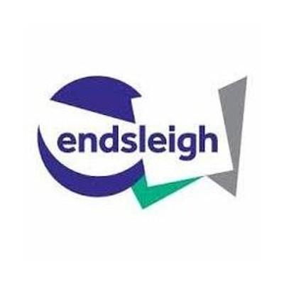 endsleigh.co.uk