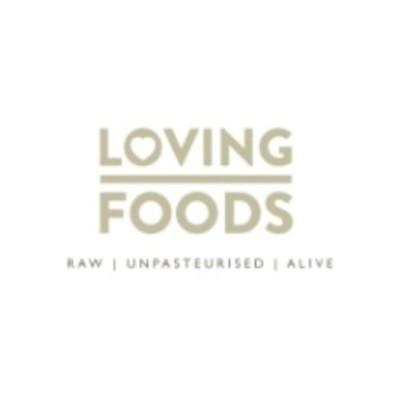 lovingfoods.co.uk