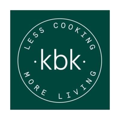 kbk.co.uk