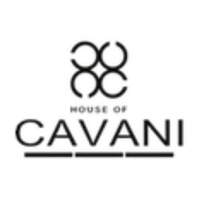 cavani.co.uk