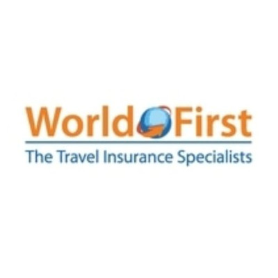 world-first.co.uk