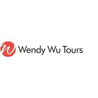 wendywutours.co.uk
