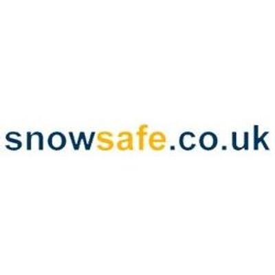snowsafe.co.uk