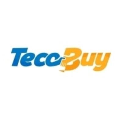 tecobuy.co.uk