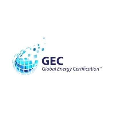 globalenergycertification.org