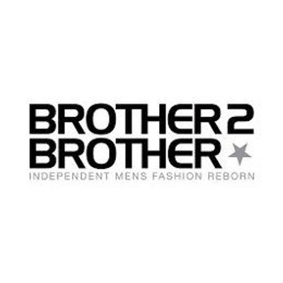 brother2brother.co.uk