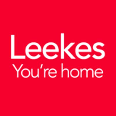 leekes.co.uk