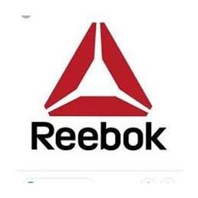 reebok.ca