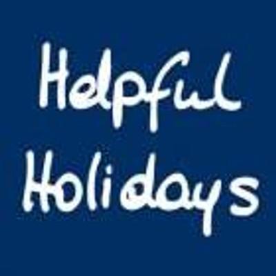 helpfulholidays.co.uk