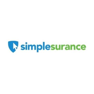 simplesurance.co.uk