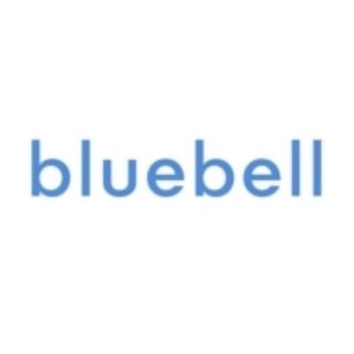 bluebell.io